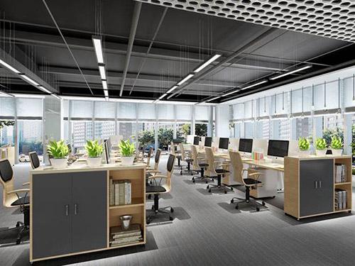 南通高新技术开发区装修公司谈装修中哪些钱不应该省