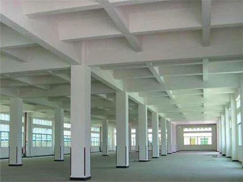 海门工业园区厂房装修消防工程施工消防管安装规范