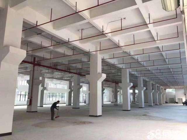 如何提高钢结构厂房安装精度?有哪些办法?